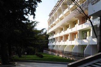 Парк-отель Porto Mare