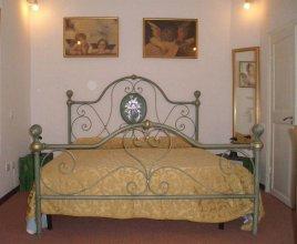 Guest House Santambrogio