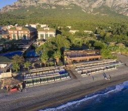 Armas Gul Beach - All Inclusive