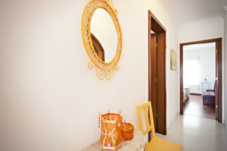 MY CHOICE Apartamento Maresia