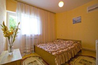 Guest House Krymskaya 82