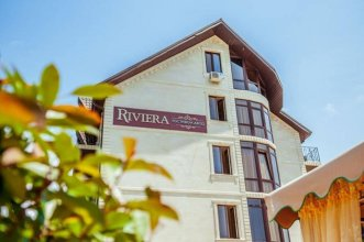 Riviera Guest House