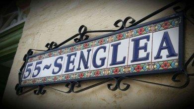 55 Senglea