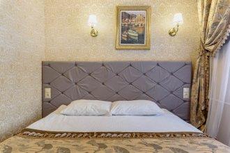 Mini Hotel Zhasmin