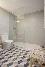 Liiiving In Porto Downtown Luxury Studio