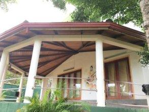 Green Retreat Holiday Resort