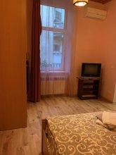 Moisha Apartment Kotlyarskaya 5-31