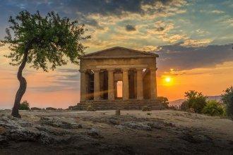 Oikos Atenea