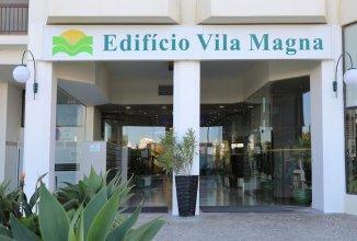 Vila Magna - APT 206