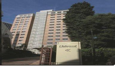 Akasaka Residence