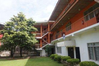 E-mo Dormitory - Hostel