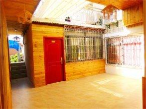 Xiamen Mingzhu Guest house