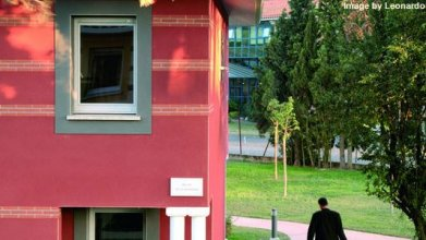 Appart'City Toulouse Saint Simon