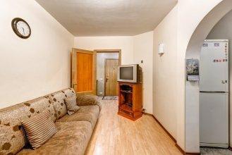 Domumetro Na Prospekte Vernadskogo 2 Apartments