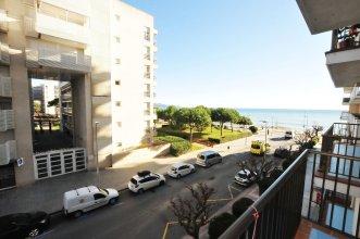 HomeHolidaysRentals Apartamento Les Palmeres - Costa Brava