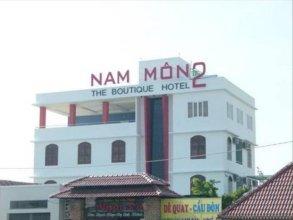 Nam Mon 2 Boutique