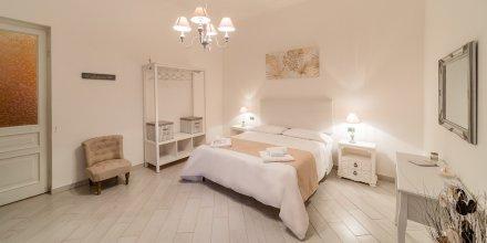 Rooms & Breakfast Dogali