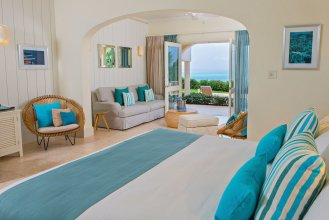 The Cove Suites at Blue Waters