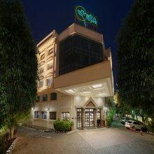 Radha Regent (ex. Radha Park Inn)