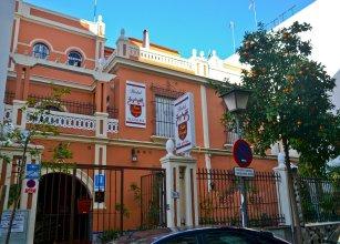 Hostal San Vicente II