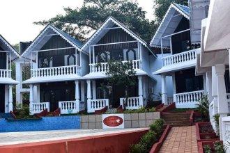 Quinta Serena Holiday Resort