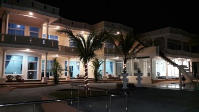 Bochum Lanka Hotel Resort