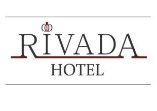 Rivada Hotel
