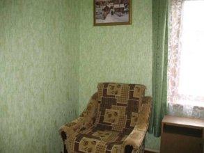 Holiday Home Pokrovskaya