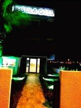 Pusula Butik Otel