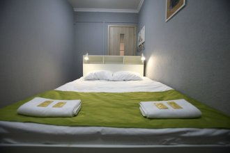 Cheers Hotel - Hostel