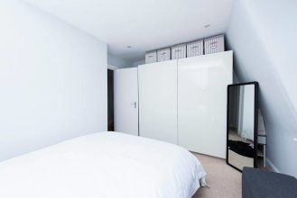 Stunning 1BR Apartment in Putney
