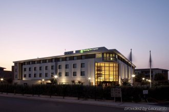 Holiday Inn Express Toulouse Airport