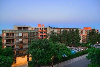 Hotel PrimaSol Sunrise - Все включено