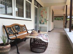 Naturbliss Resort Village