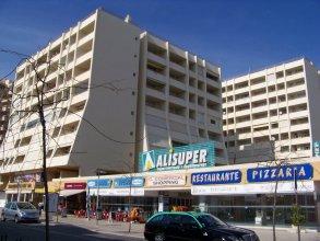 Apartamentos Varandas da Rocha