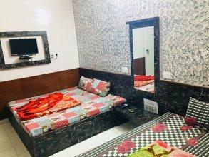Hotel Bajrang