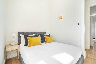 Exclusive & Private 4-bed Family Villa