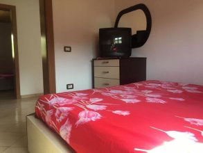 Guest House Emiliano