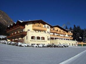 Landhotel Kirchdach