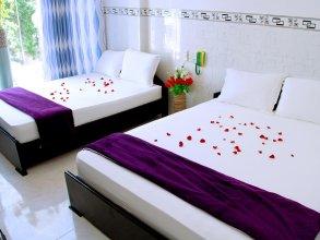 Hoa Giay Hotel