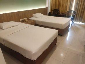 Hotel Stern Pattaya