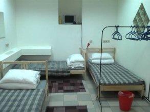 Hostel Hotei