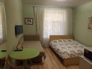 Guest House on Marata 35