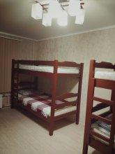 Hostel Anthill Na Ryazanskom Prospekte