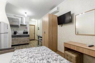 Апартаменты RentWill, Ленинградское шоссе, 835-3