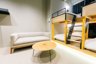 mizuka Nakasu 5 - unmanned hotel -
