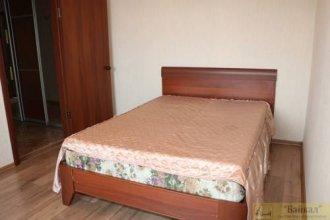 Baikal Apartments Molokova 60
