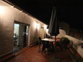 Costa CarpeDiem - Apartamento los Almendros