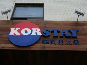 Korstay Guest House
