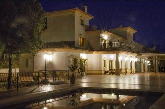 Hotel Finca Fabiola